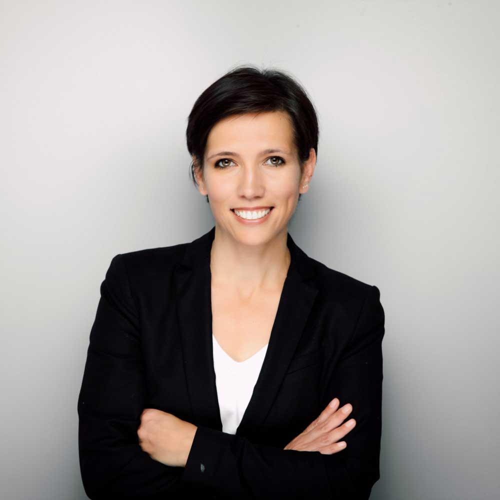 Jessica Tollkühn