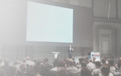 Sollte man PowerPoint Präsentationen in Unternehmen abschaffen?