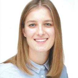 Sabrina Weitland