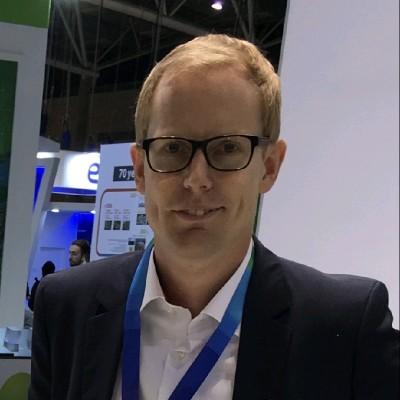 Alexander Knabe